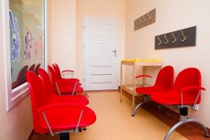 Centrum Medyczne w Łysych - Przychodnia Lekarska